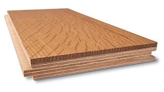 Moskito parquets Barcelona slide tipos suelo e instalaciones foto madera multicapa