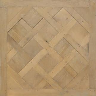 Tipos de suelo de madera parquets moskito barcelona - Tipos de suelos de madera ...