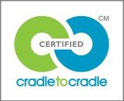 Parquets Moskito Barcelona te ofrece parquets de alta calidad con el certificado Cradle to Cradle®
