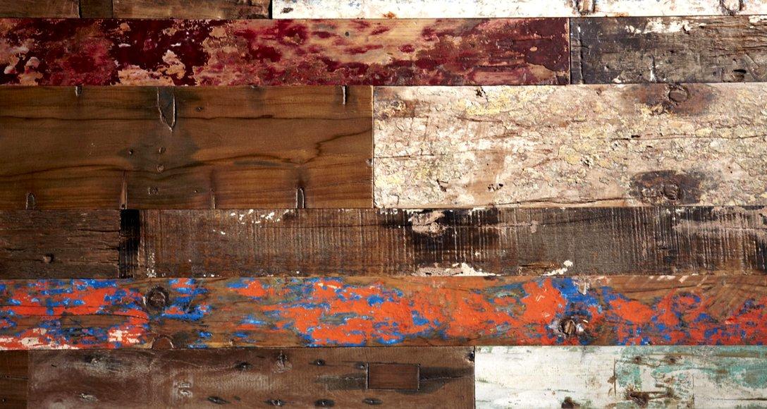 Moskito parquet Barcelona madera restaura