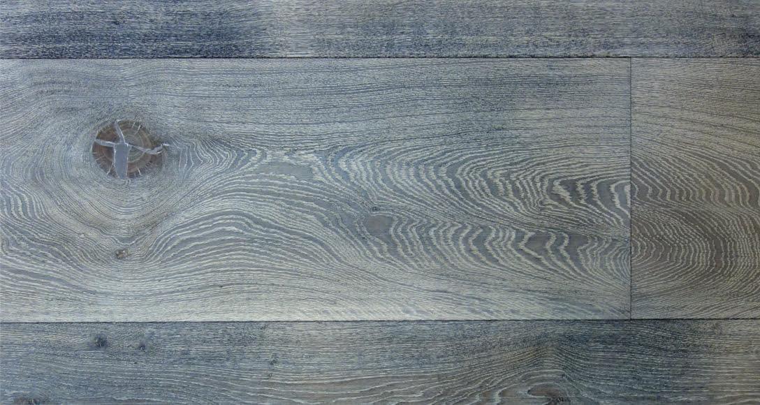 Moskito parquet Barcelona madera XXL