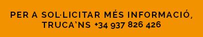 Moskito parquet Barcelona teléfono contacto CA