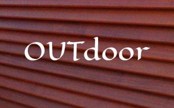 Moskito parquet Barcelona madera especial muebles exteriores Outdoor