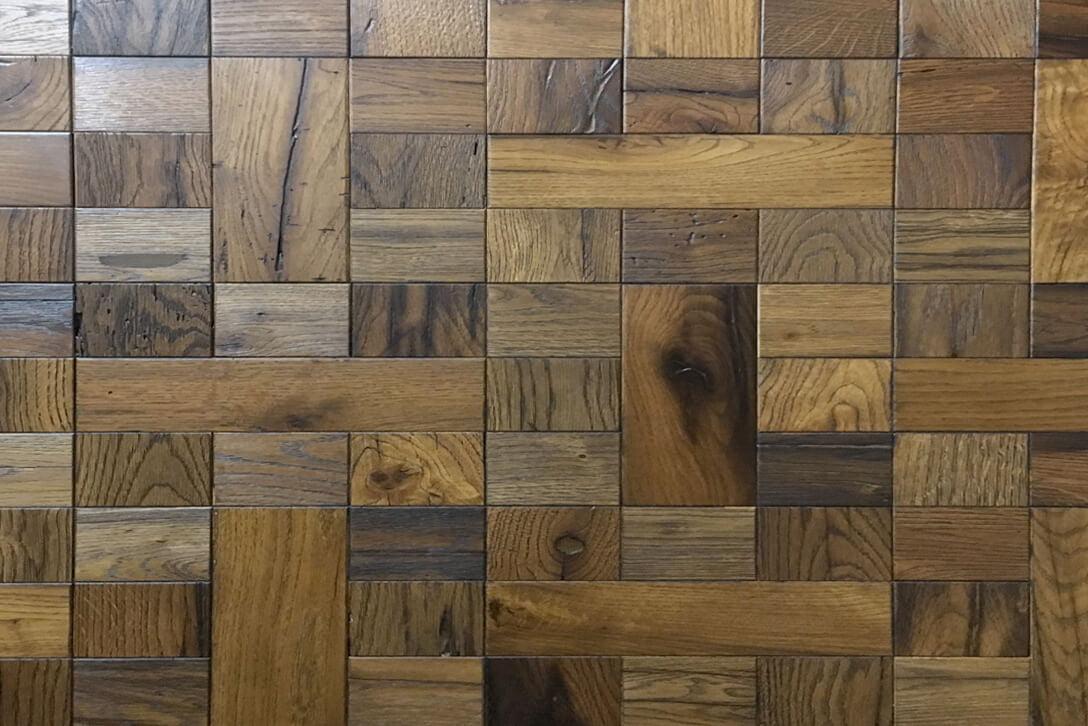 moskito parquet barcelona domotex 2018 muestra madera