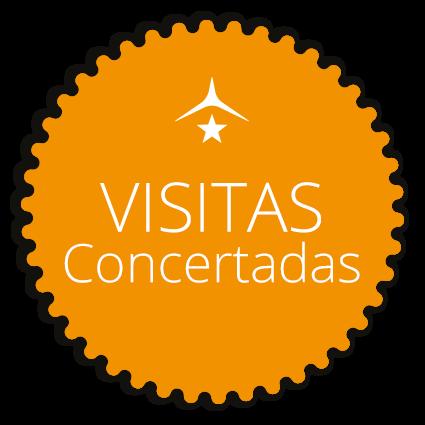 Moskito Parquet Barcelona visitas concertadas