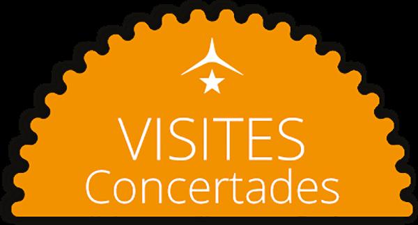 Moskito Parquet Barcelona demana una visita concertada